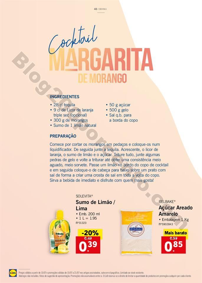 especial cocktails verão lidl_039.jpg
