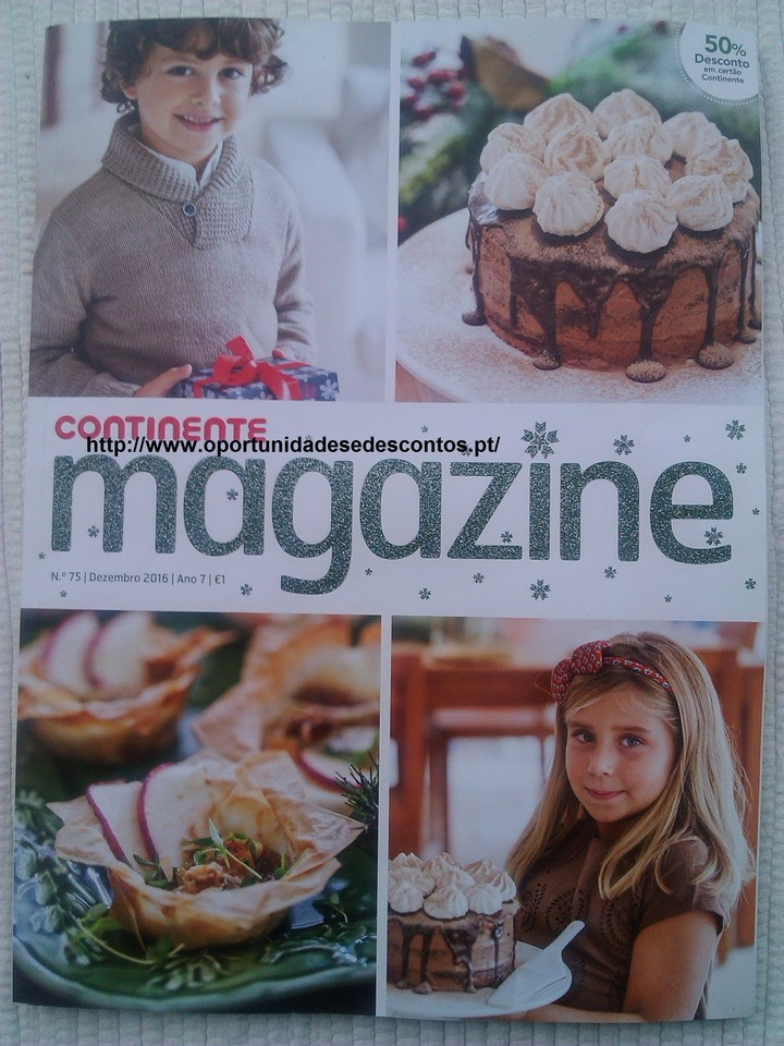 nova-revista-continente-magazine-natal-dezembro (1