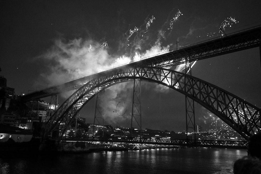 São João - Porto - Junho 2016 378 - Cópia.jpg