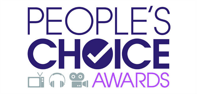 peoples-choice-awards-banner.jpg