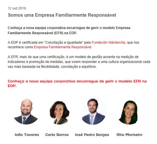 EmpresaFamiliarmenteResponsavel.png