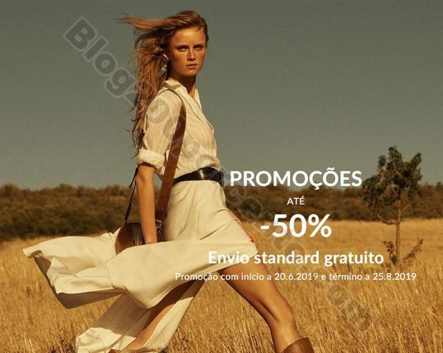 01 Promoções-Descontos-33173.jpg