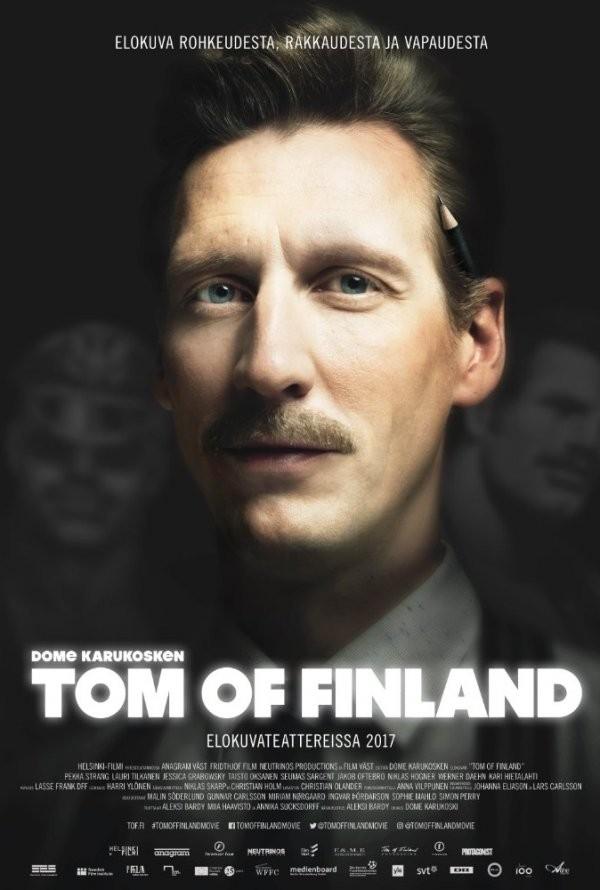 tom-finland-estreia.jpg
