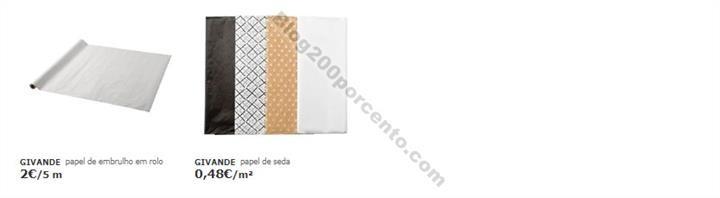 01 Promoções-Descontos-34562.jpg