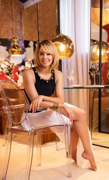 Bianca Rinaldi 7.jpg