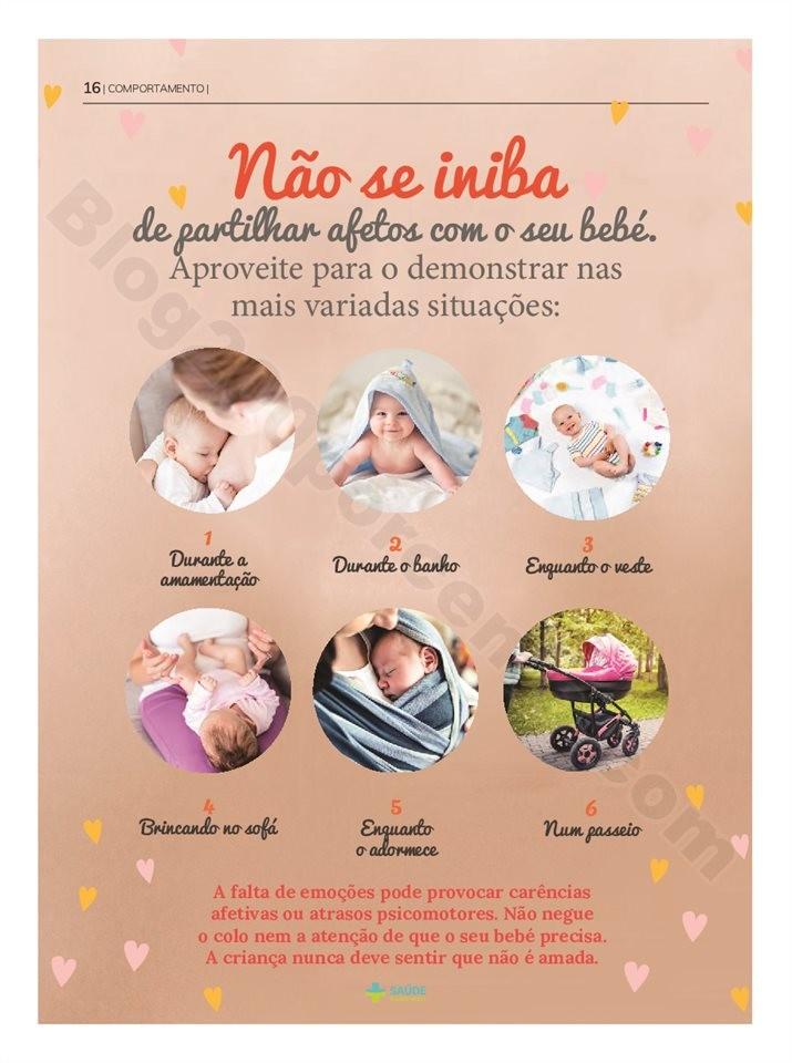 festa bebé saúde e bem estar JUMBO_015.jpg