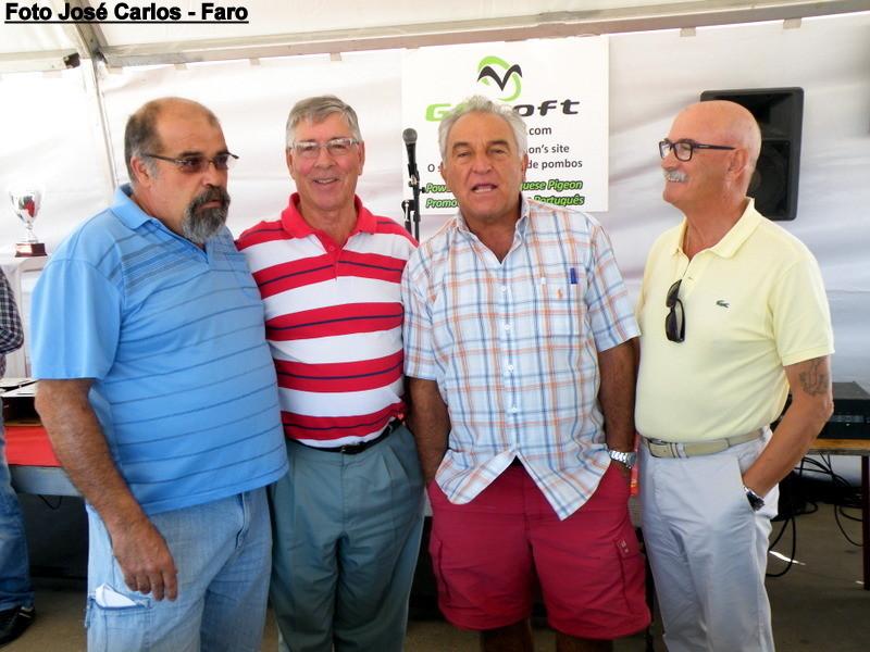 Derby Faro 2017 090.JPG