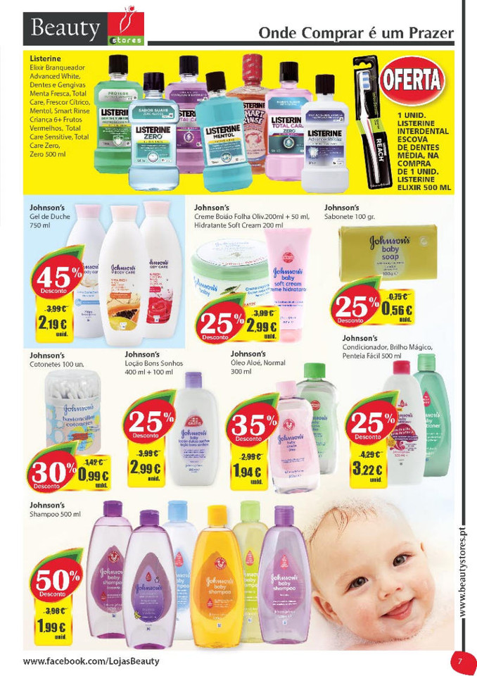 promo-beauty-stores-20170830-20171001_Page7.jpg