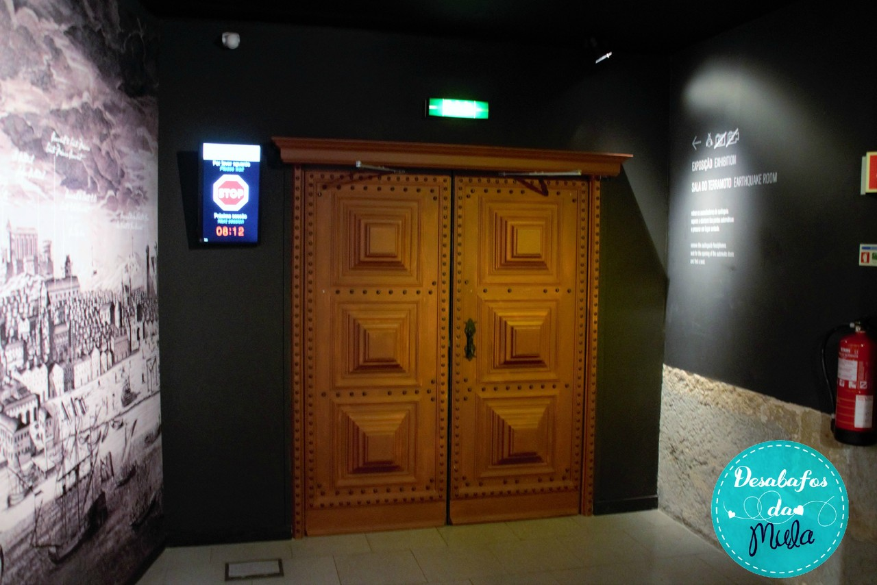 Museu9.jpg