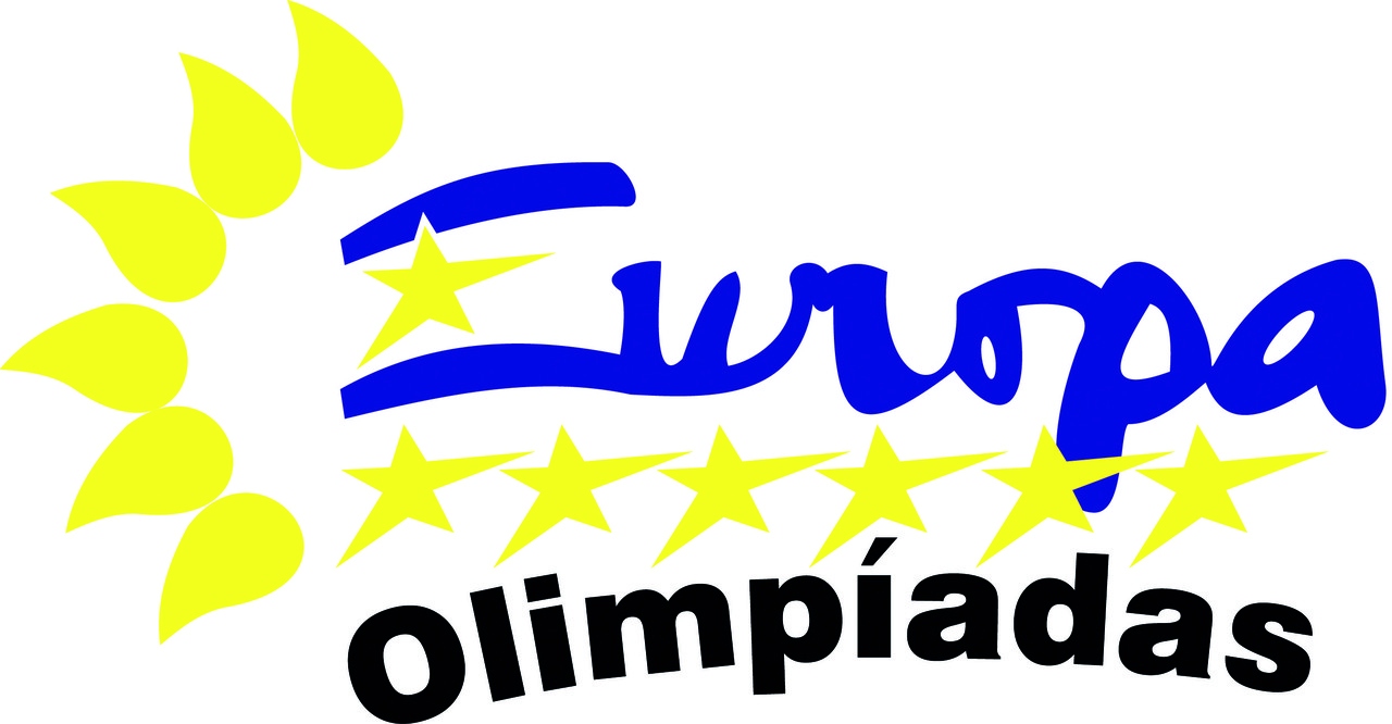 Olimpiadas da Europa.jpg
