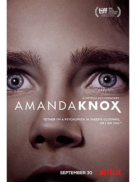 amanda-knox-2-435.jpg