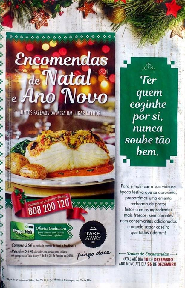 folheto pingo doce 21 a 27 novembro_16.jpg