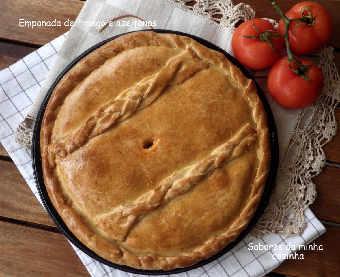 IMGP8415-Empanada de frango e azeitonas-Blog.JPG