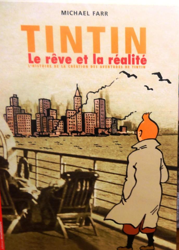 Tintin 1.2B.JPG