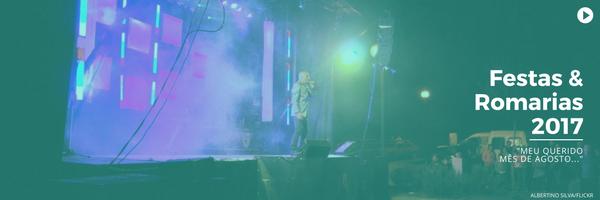 Cassete Pirata_Playlist Banner c%2FLegenda.png