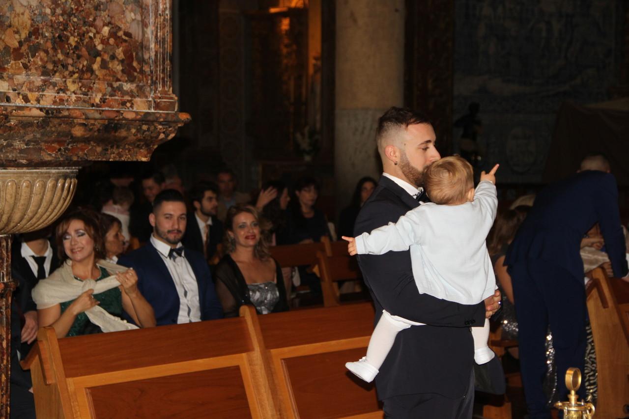 casamento ines e joao e batizado santi 033.JPG