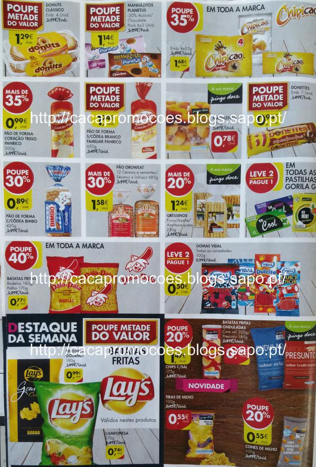 Pingo doce folheto_Page10.jpg