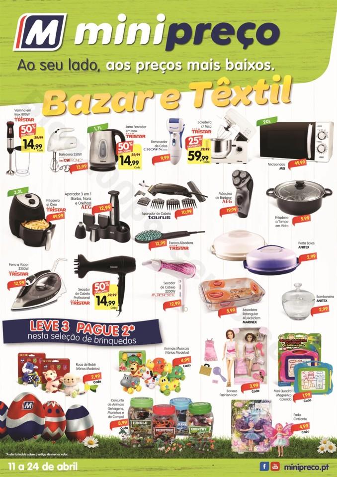 af_cartaz_tb_11-24abr_a1_web.jpg