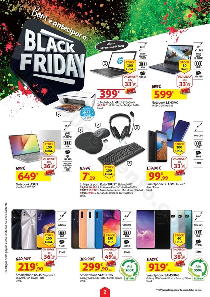 01 black friday  auchan - box 15 a 24 novembro p2.