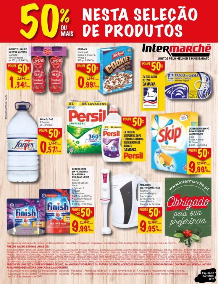 Folheto Intermarché 7 a 13 novembro p32.jpg