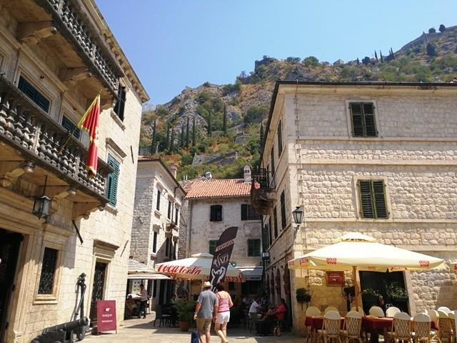 Montenegro34.jpg