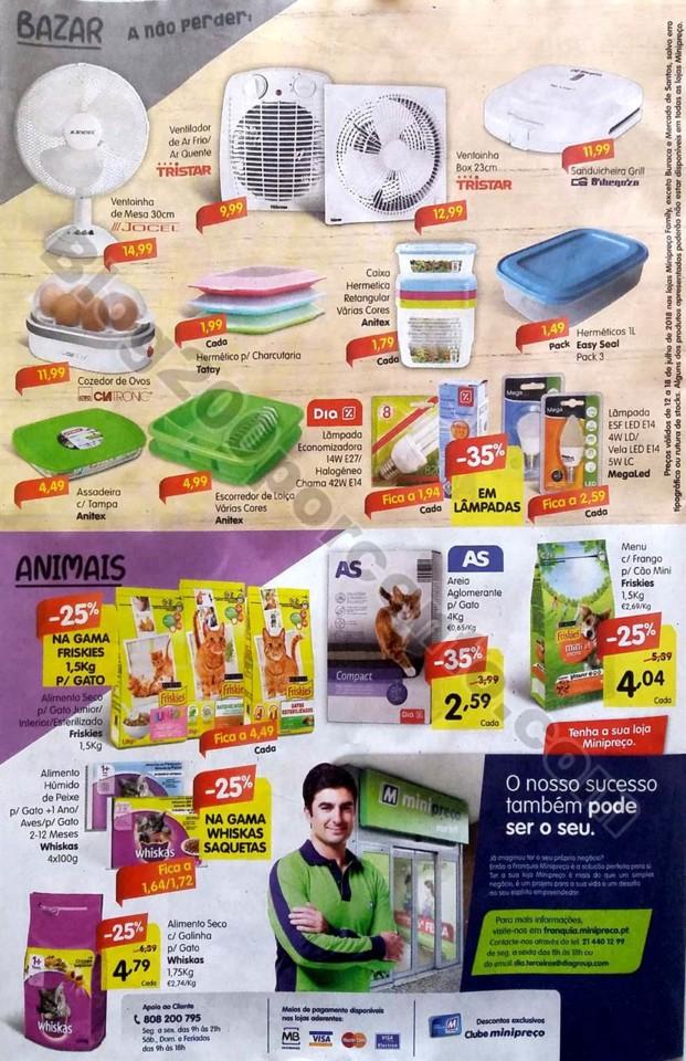 antevisao folheto minipreco family 12 a 18 julho_2