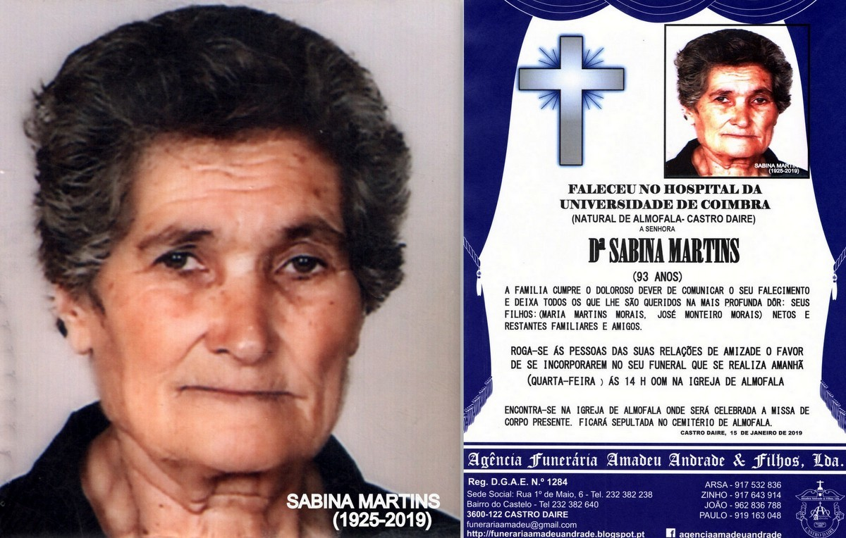FOTO RIP  DE SABINA MARTINS-93 ANOS (ALMOFALA).jpg
