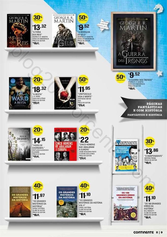 Mercado do livro p9.jpg