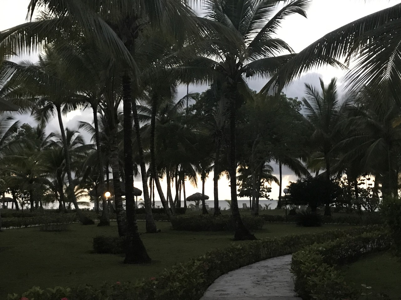 Uma viagem pela República Dominicana | 3º dia