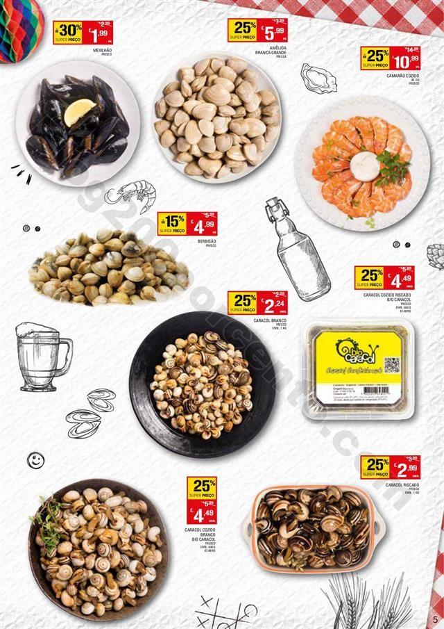 cervejas e mariscos nacional continente p5.jpg