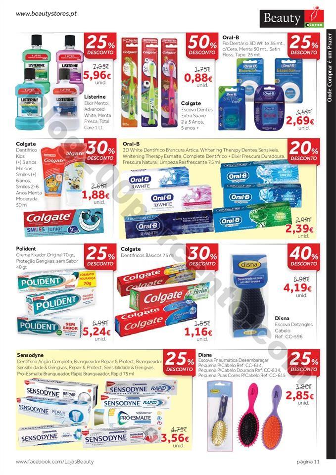 BeautyStores_16 de Julho a 25 de Agosto_010.jpg