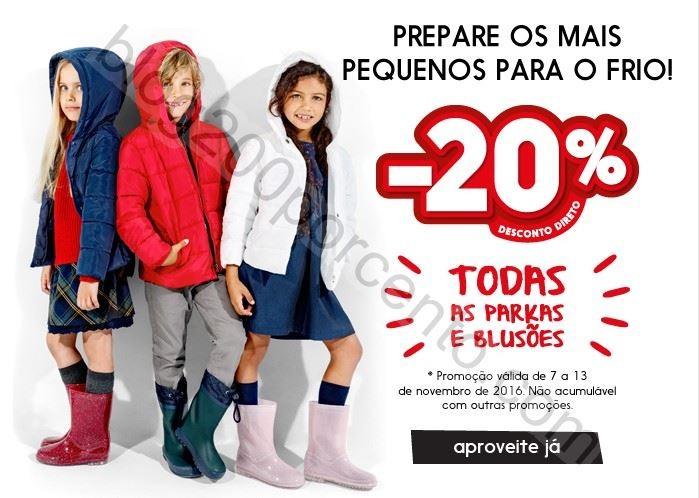 Promoções-Descontos-26148.jpg