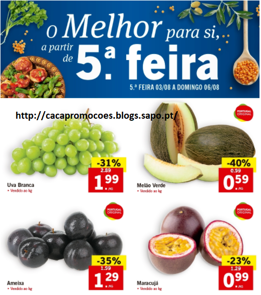 lidl1.png