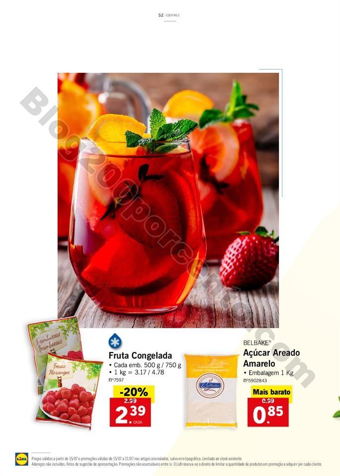 especial cocktails verão lidl_051.jpg