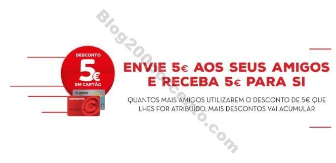 Promoções-Descontos-30946.jpg