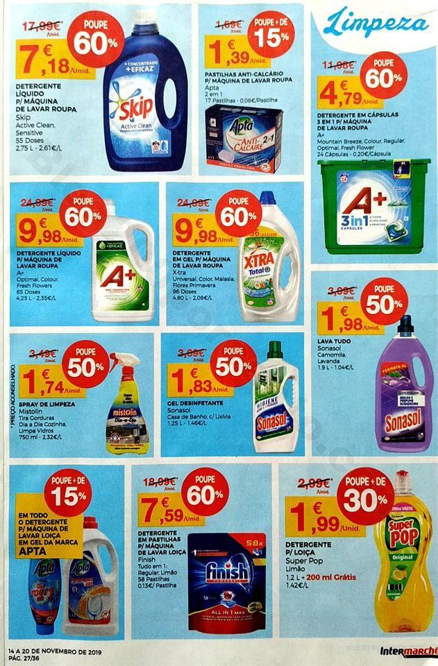 folheto Intermarché 14 a 20 novembro_p (27).jpg