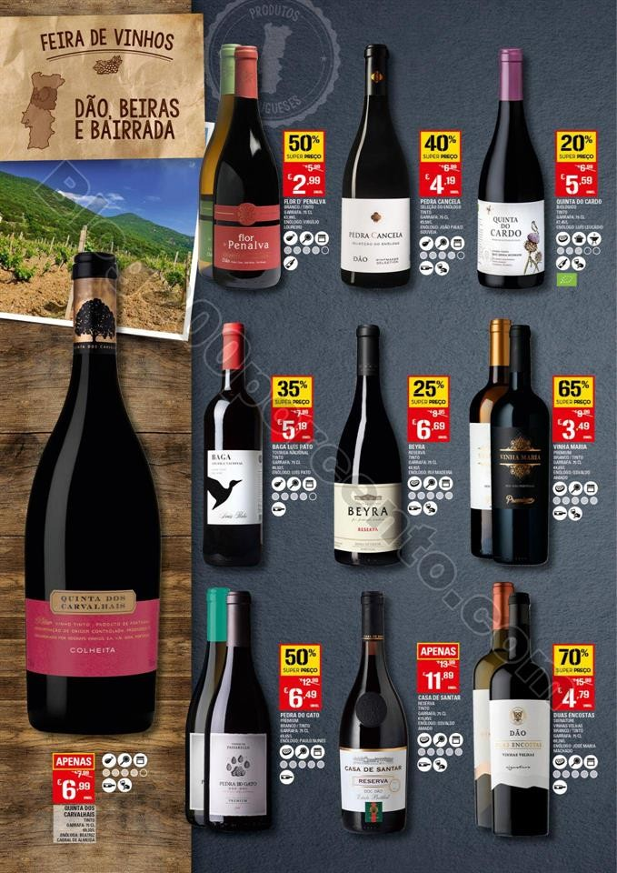 vinhos continente p16.jpg
