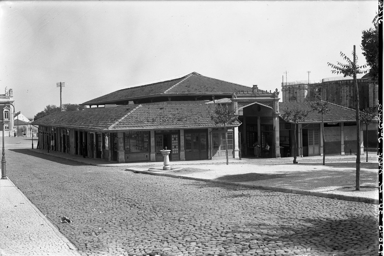 Mercado de Santa Clara, 1936, foto de Edu.jpg