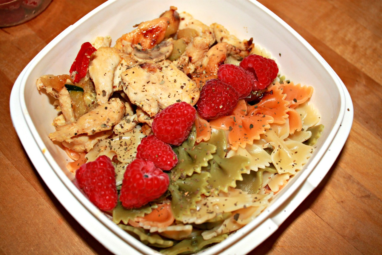 Knorr_Legumes_temperos_framboesas_Massa.jpg