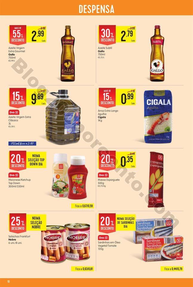 Folheto Minipreço Nacional 11 a 17 julho p10.jpg