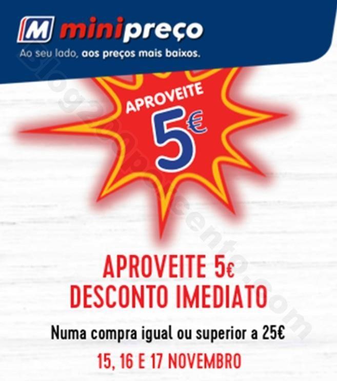 01 Promoções-Descontos-35042.jpg