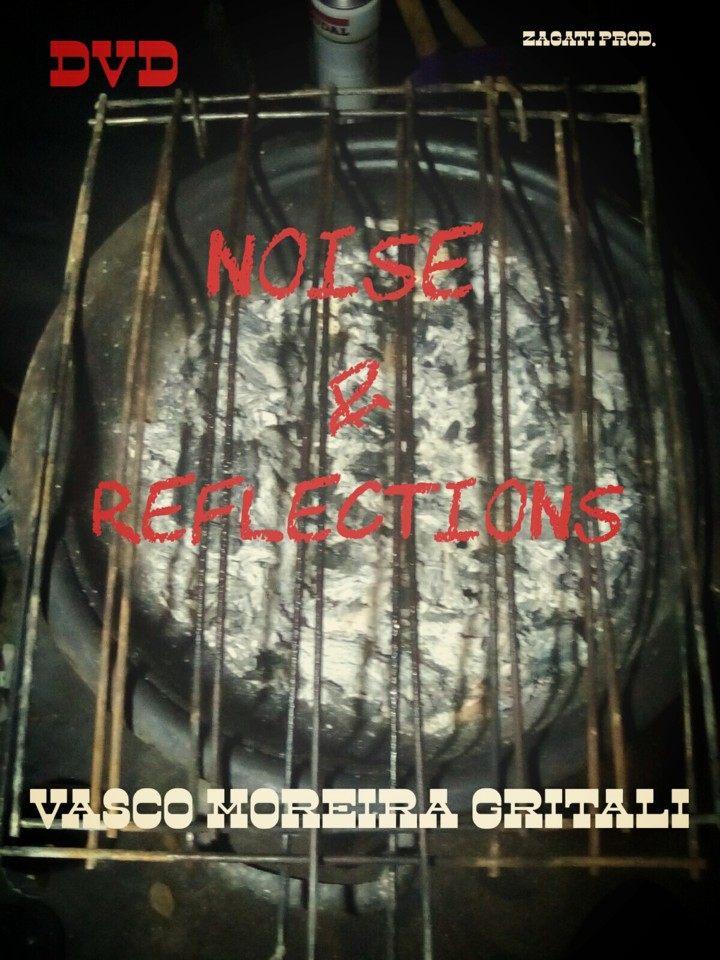 DVD Noise - Capa.jpg