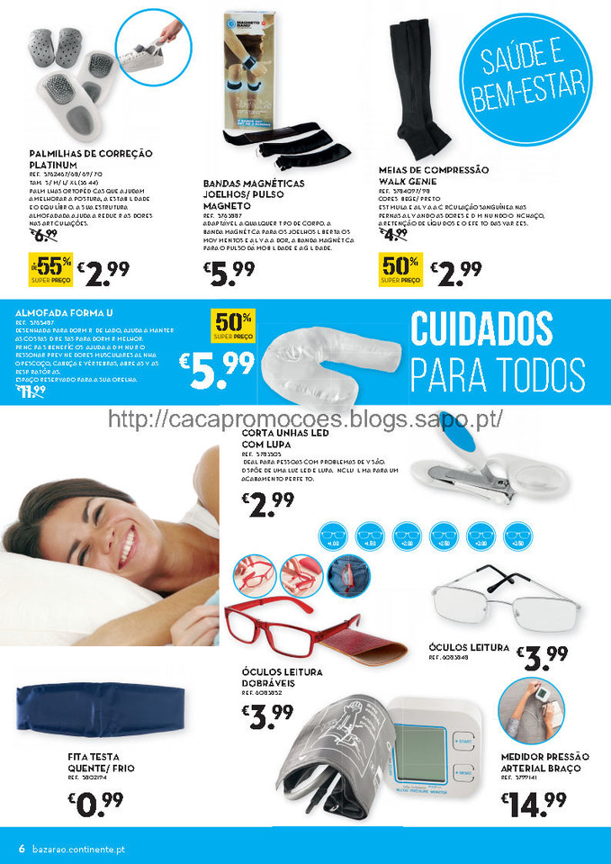 Antevisão folheto bazarão_Page6.jpg