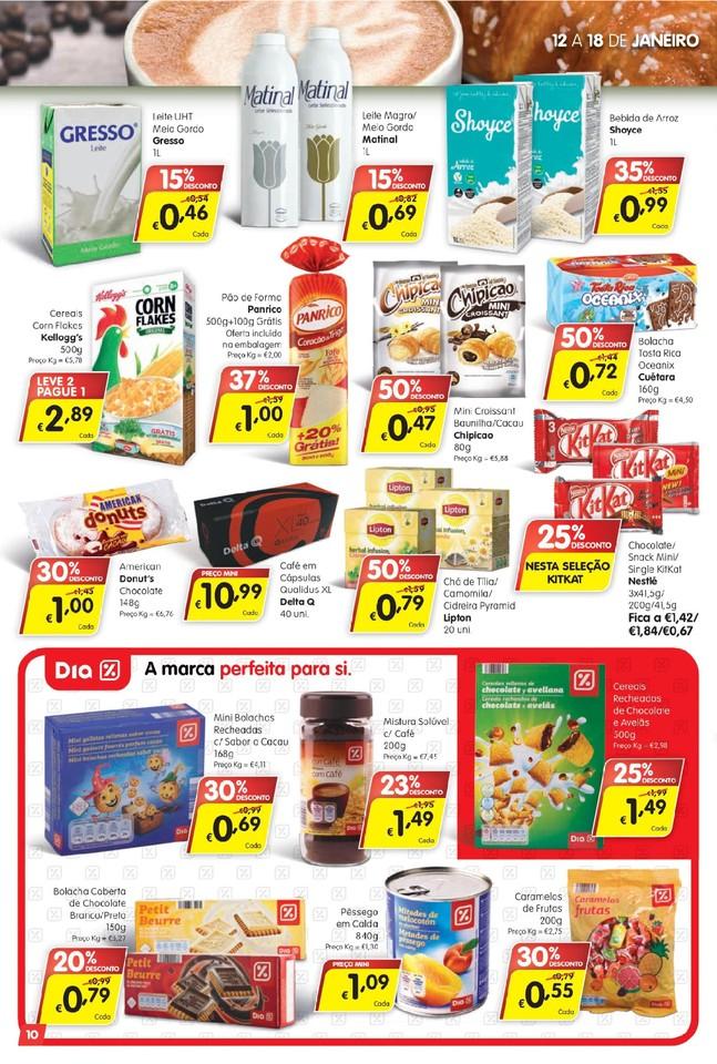 promocoes-minipreco-antevisao-folheto-page-010.jpg
