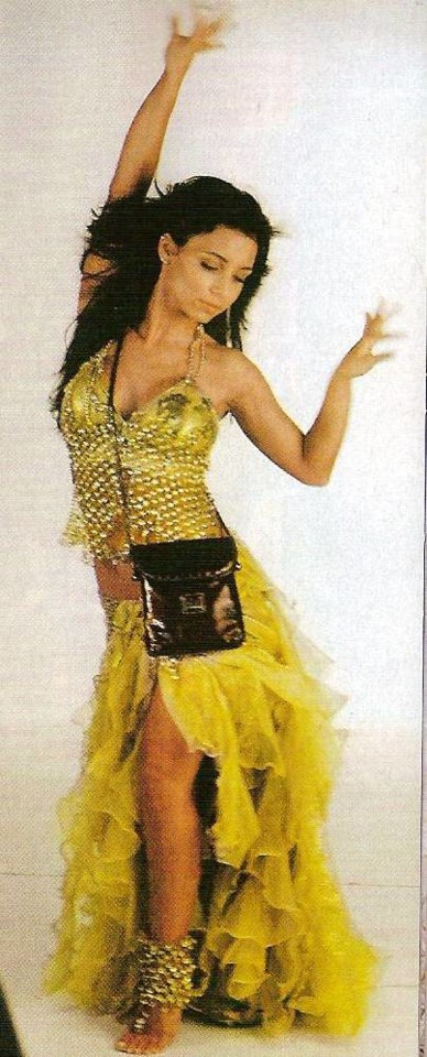 Luciana Abreu (cantora, atriz & apresentadora).jpg