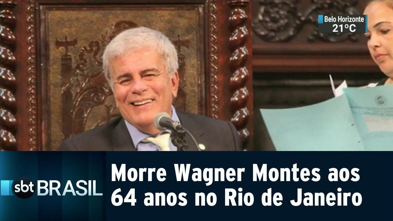 morre-wagner-montes-aos-64-anos.jpg