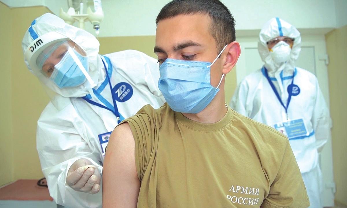 russian_vaccine.jpg