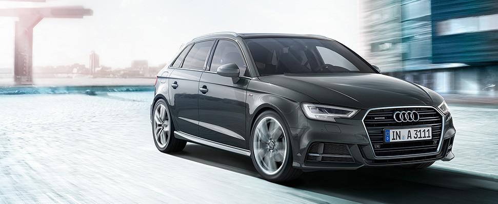 audi-a3-melhores-carros-ate-30-mil-euros.jpg