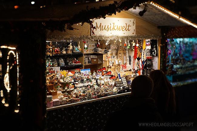 Basel weinachtsmarkt