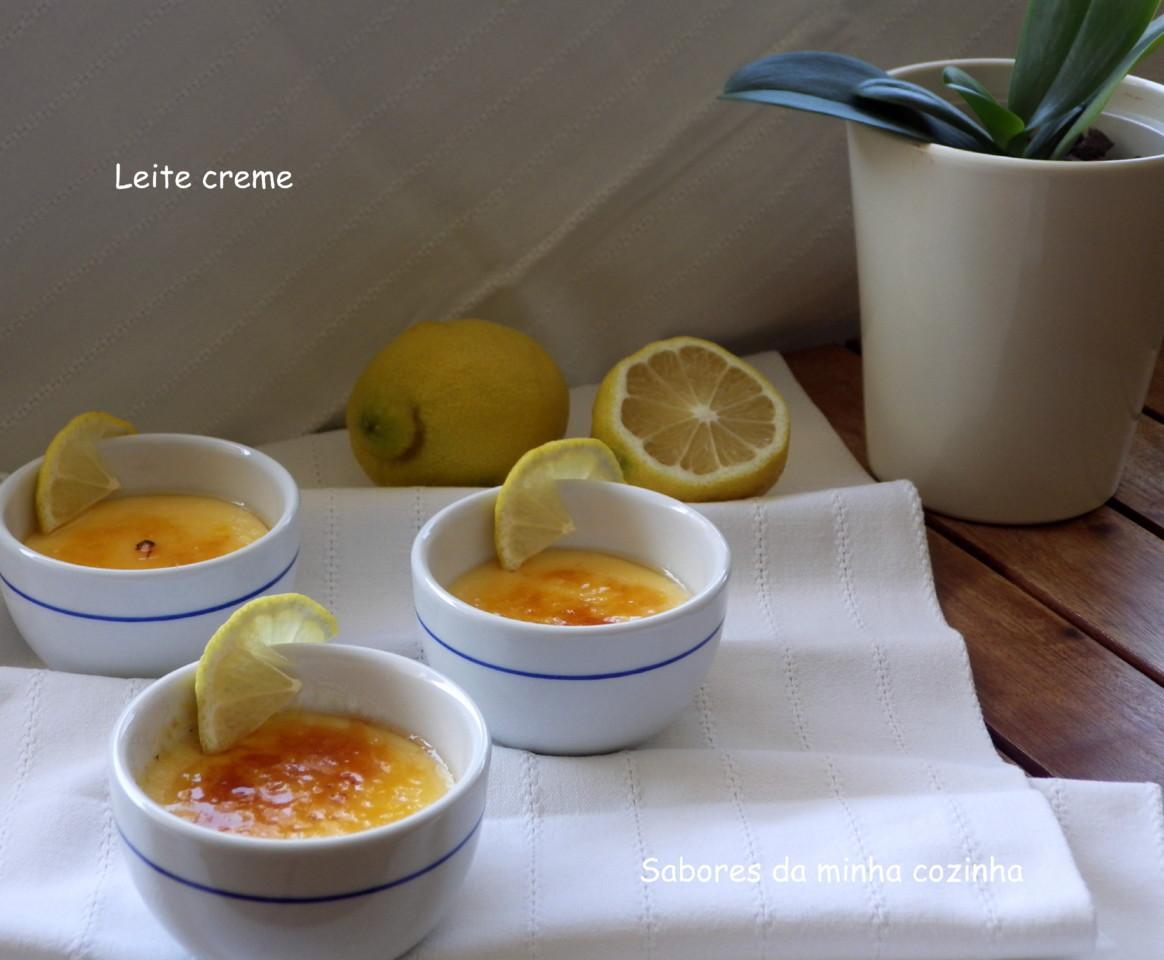 IMGP8147-Leite creme-Blog.JPG